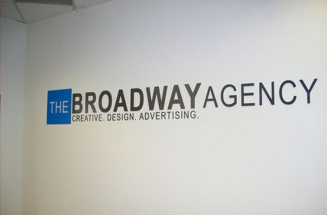 interior-broadway-agency.jpg