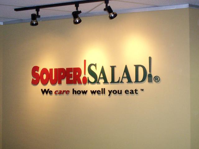 interior-souper-salad.jpg