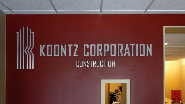 koontzconstruction2a.jpg