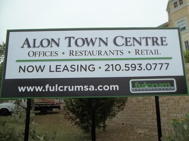 banners_alon_town_centre.jpg