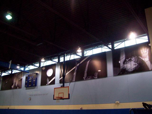 custom banners san antonio