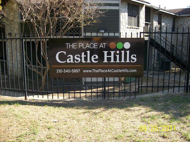 multi-family-castle-flat.jpg