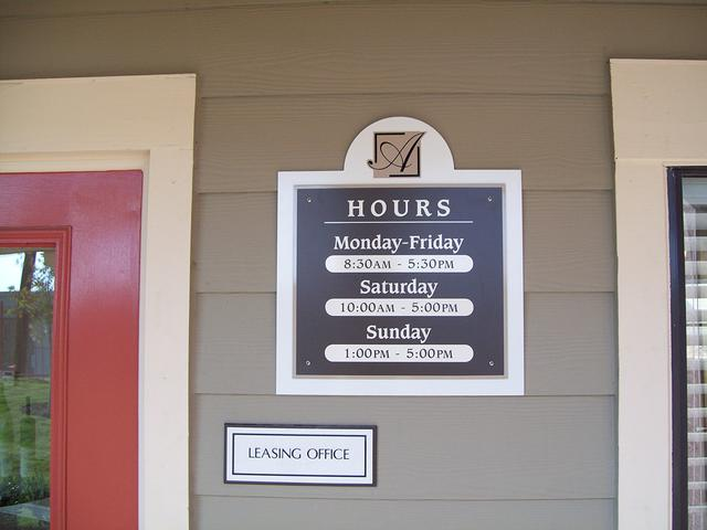 multi-family-leasing-hours.jpg