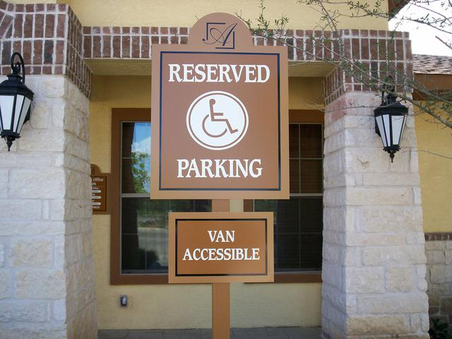 multi-family-handicap.jpg