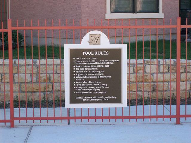 multi-family-pool-rules.jpg