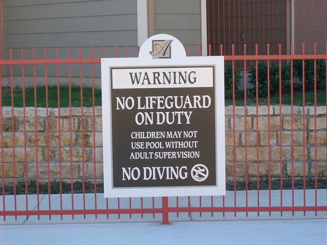 multi-family-warning.jpg