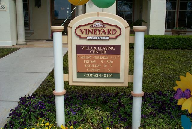 multi-family-vineyard.jpg