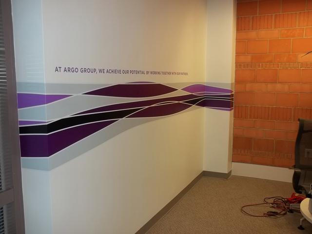 digital-printing-argo-purple.jpg
