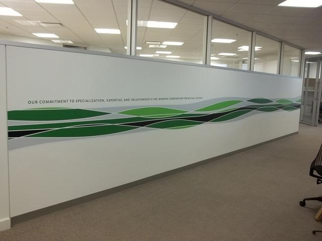 digital-printing-argo-green.jpg