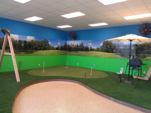 digital-printing-golf-course.jpg