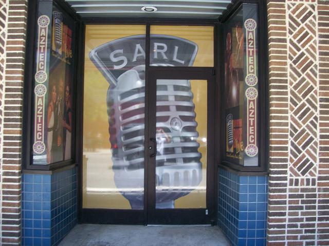 digital-printing-sa-rose-door.jpg