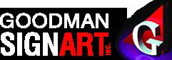 Goodman SignArt, Inc.