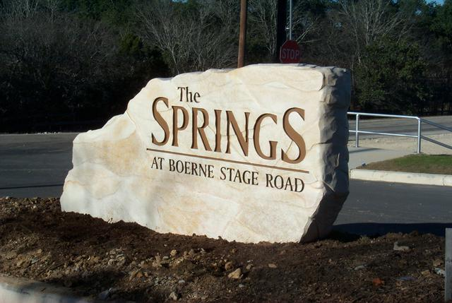 monuments-the-springs.jpg