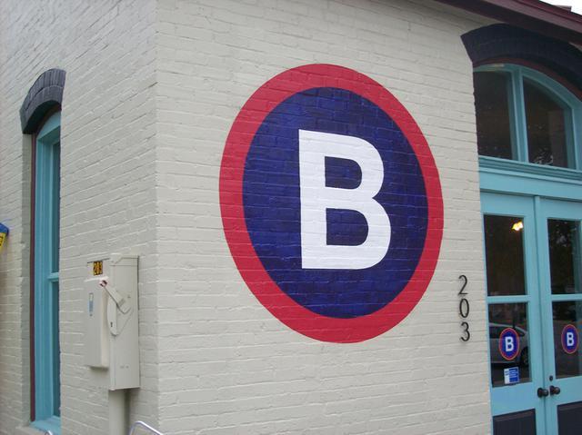 hand-painting-b-circle.jpg
