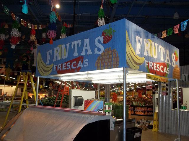 hand-painting-frutas-frescas.jpg