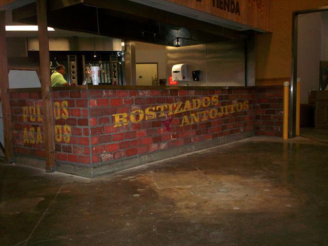 hand-painting-brick-stall.jpg