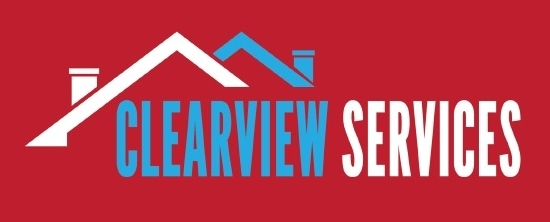 Clear View Services LLC