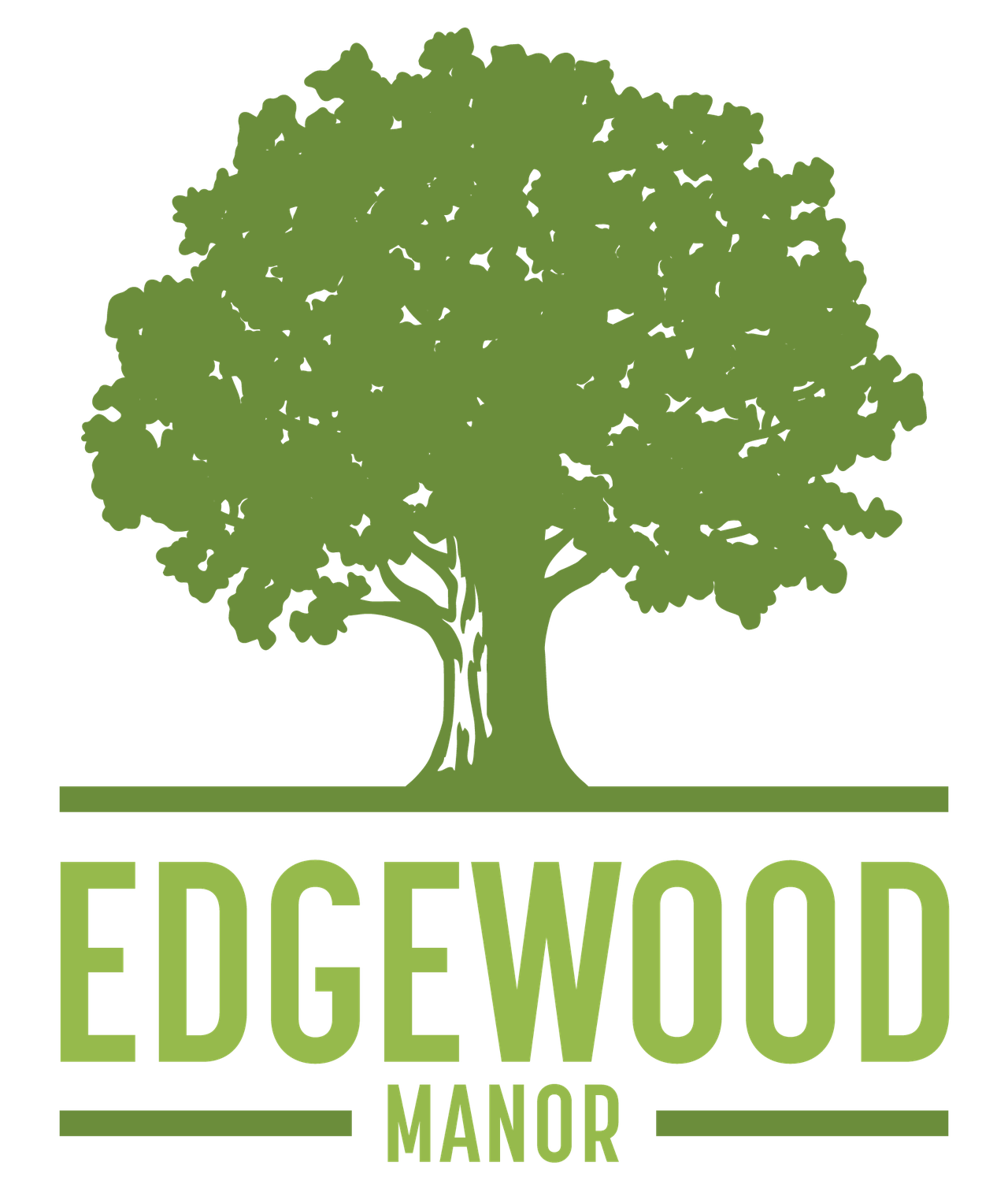 Edgewood Manor Logo.png
