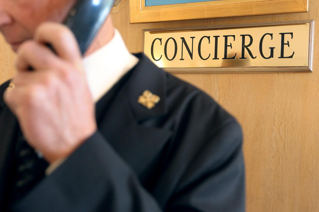 concierge call pix.jpg