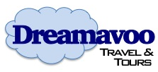 Dreamavoo Luxury Travel Agency - Contact us to plan your vacations today!