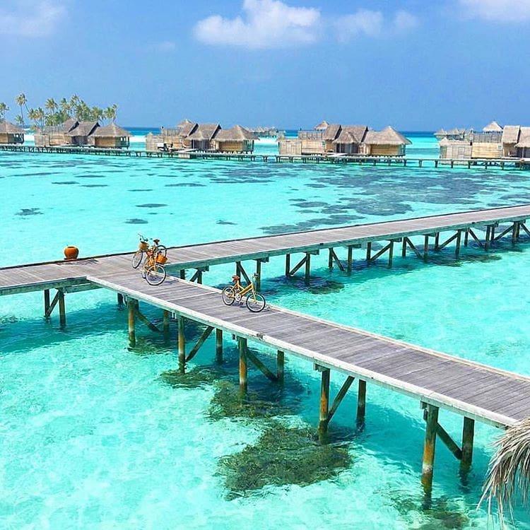 Maldivesbikes.jpg