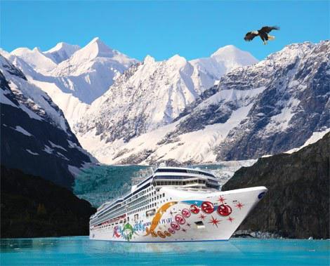 alaska-ship.jpg