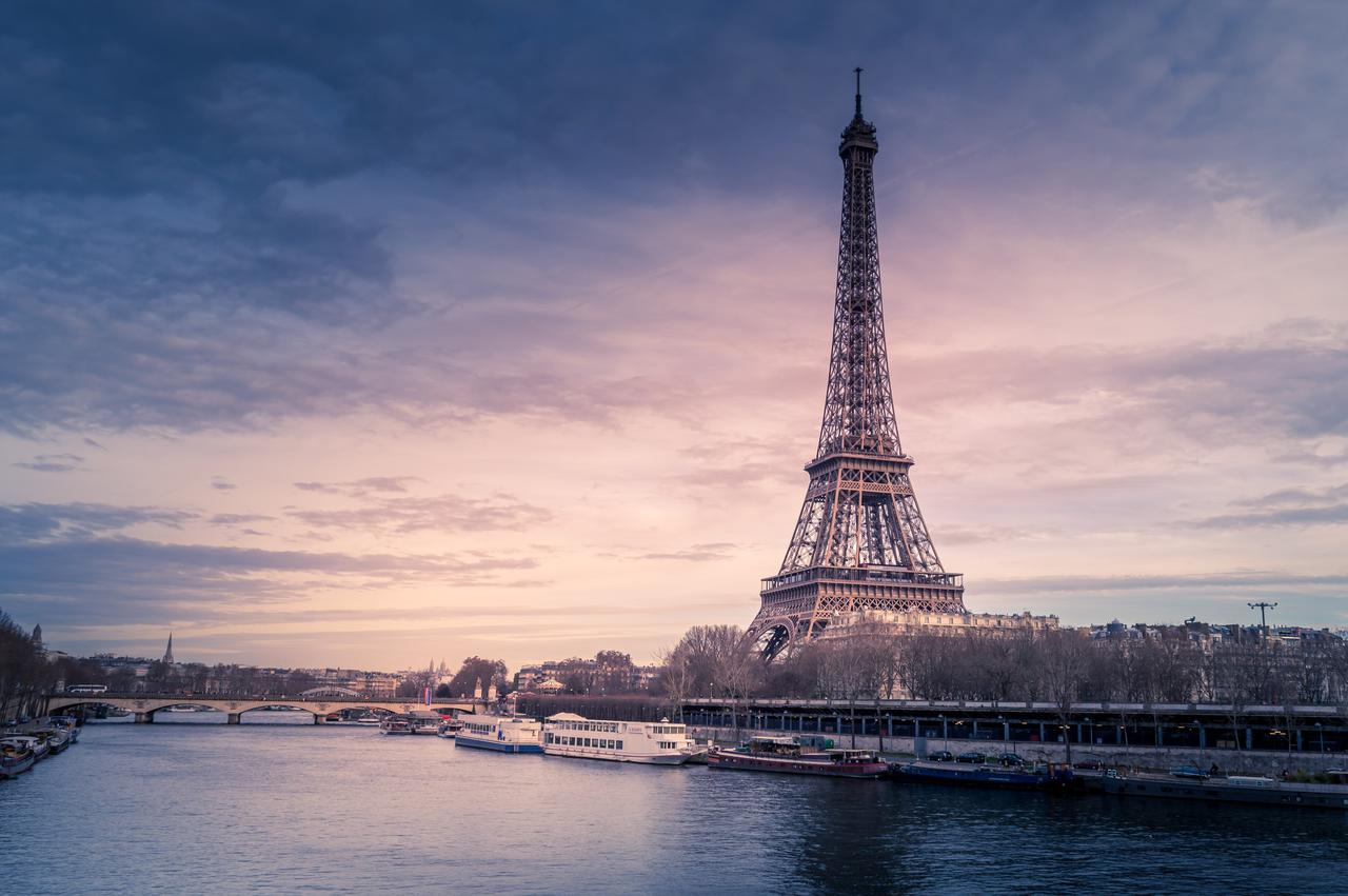 Discover France Culture, Wine