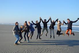 groupjumping.jpeg