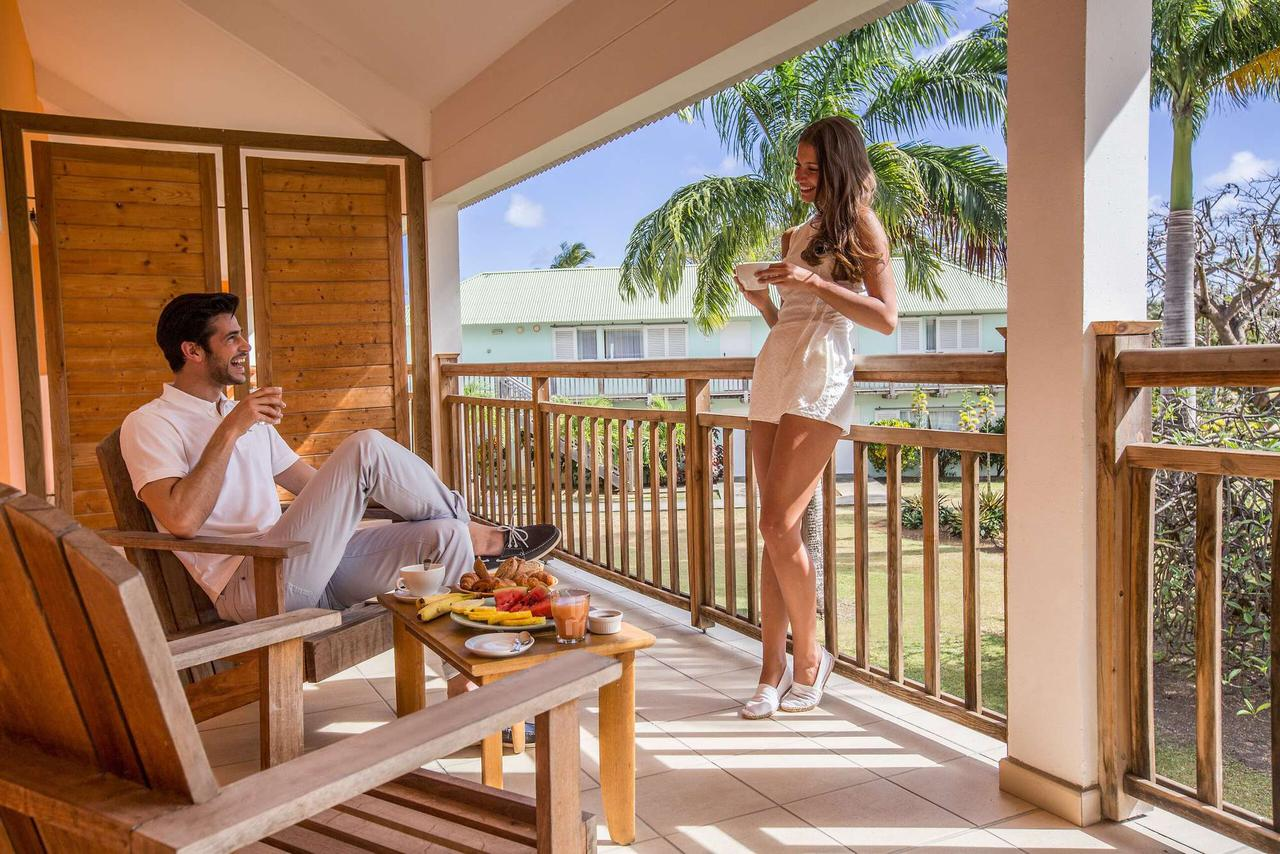 https___ns.clubmed.com_dream_resorts_3t___4t_caraibes_et_cotes_americaines_les_boucaniers_12133-p4vbyg4ptd-swhr.jpg