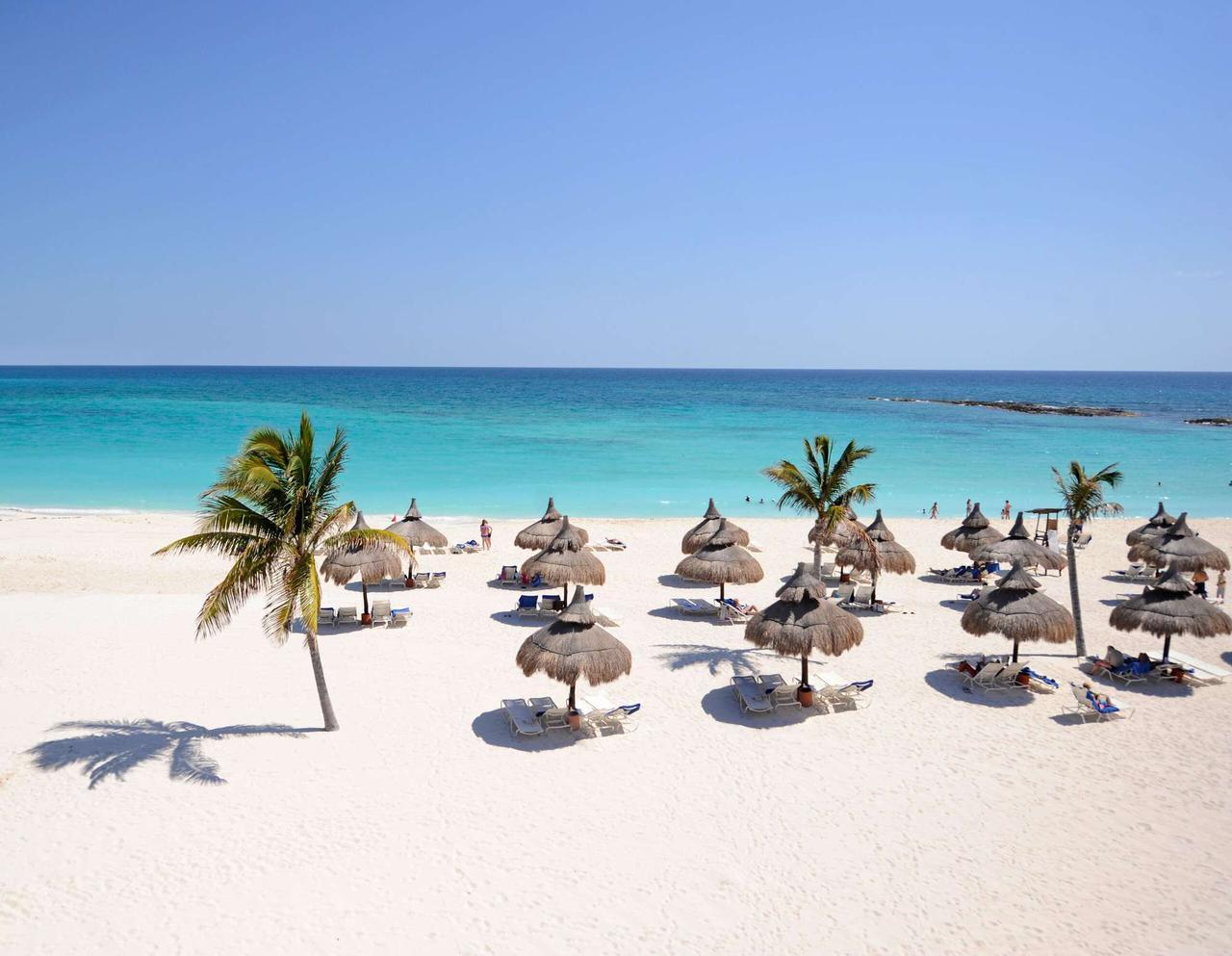 https___ns.clubmed.com_dream_resorts_3t___4t_caraibes_et_cotes_americaines_cancun_yucatan_13594-k3b93t78hm-swhr.jpg