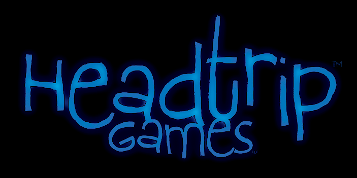 Headtrip Games