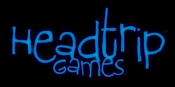 Headtrip Games