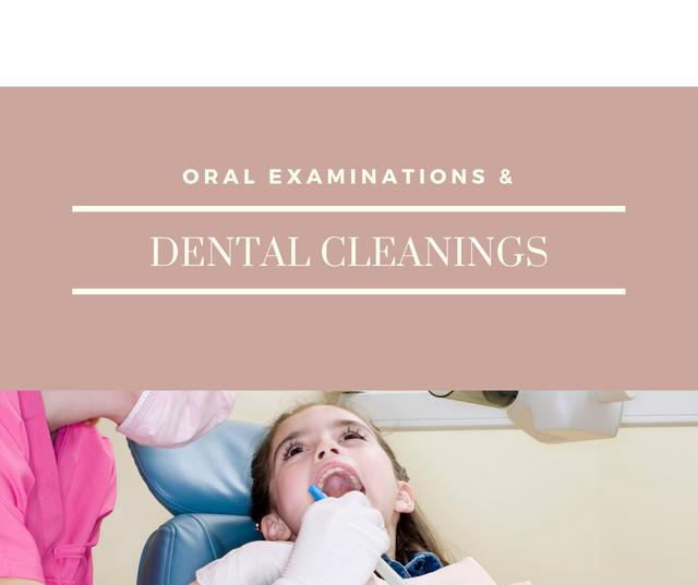 molar incisor hypoplasia(5).png