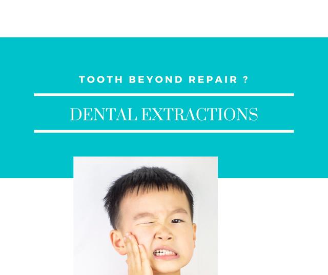 molar incisor hypoplasia(9).png