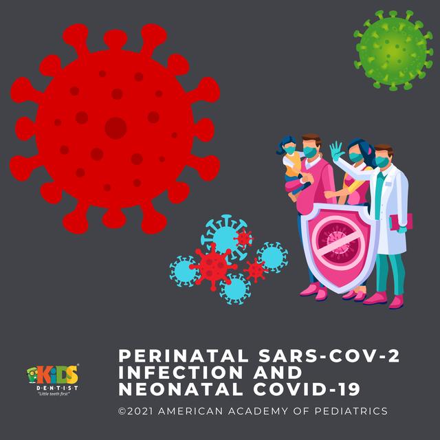 perinatal sars-cov-2 infection and neonatal covid-19.png