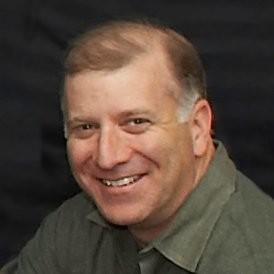 David Kunitz