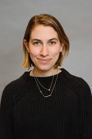 Emma Sokoloff