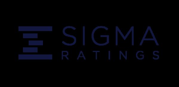 Sigma Ratings