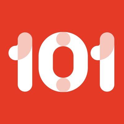 101Edu