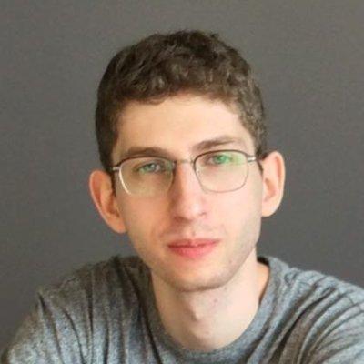Igor Belyayev