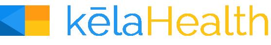 kelaHealth, Inc.