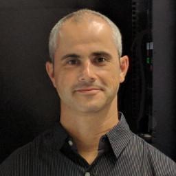 Andrey Gelman