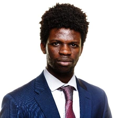 Yusuf Olokoba
