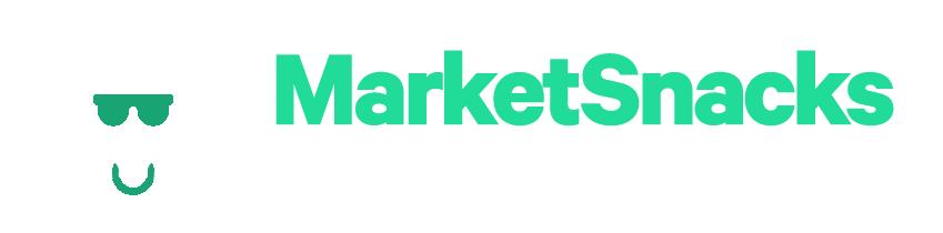 MarketSnacks