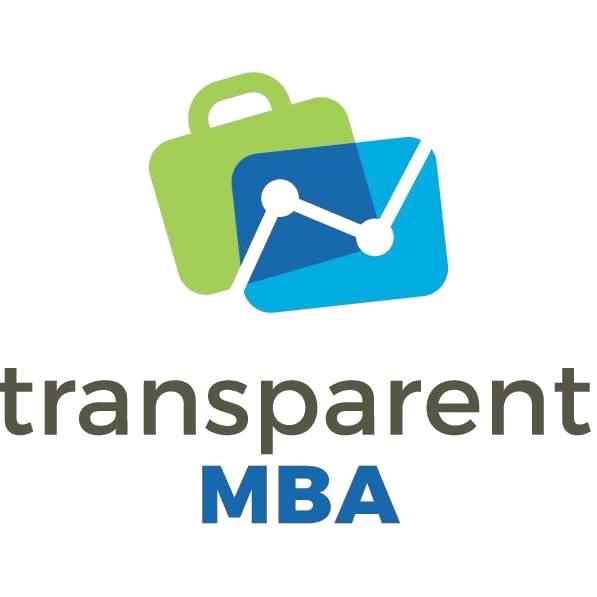 TransparentMBA