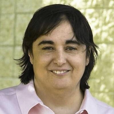 Paula Long