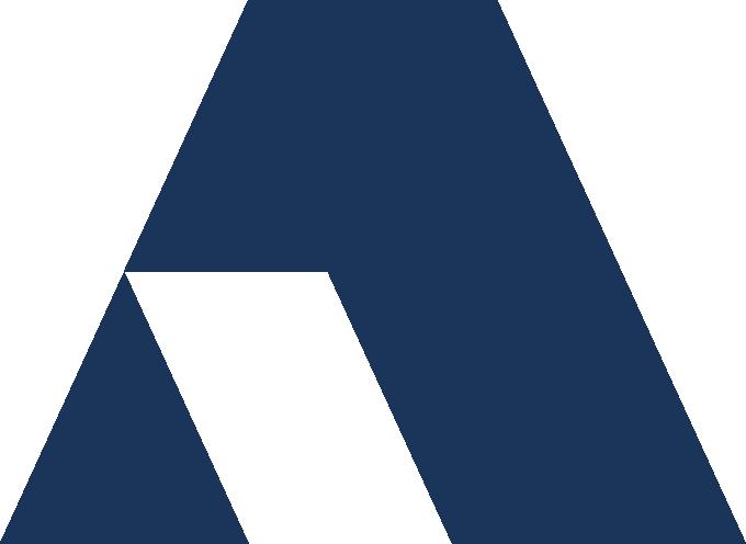 Astorian