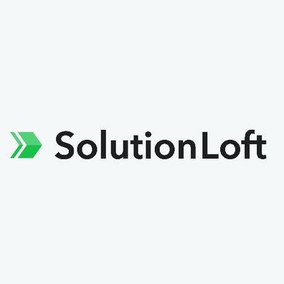 SolutionLoft