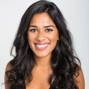 Ambika Singh