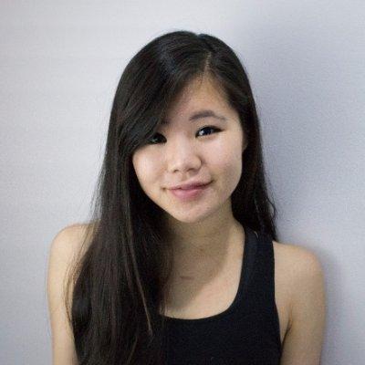 Sol Chen